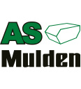 As-Mulden